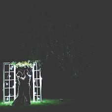 Wedding photographer Dmitriy Zenin (DmitriyZenin). Photo of 09.08.2016