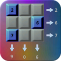 Magic Squares icon