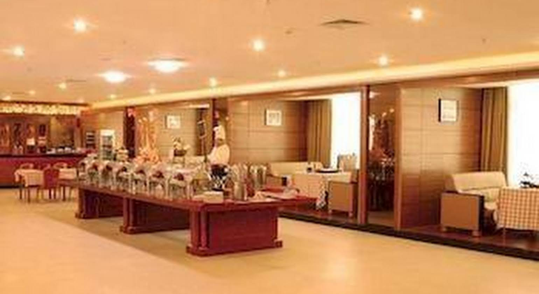 Victoria Hotels