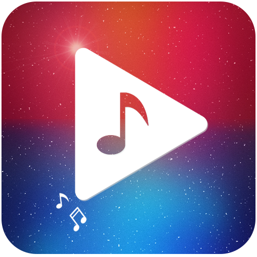 Vibe Sound Music Player
