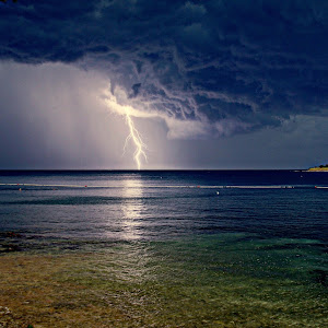 DSC01289-2-nevihta.JPG
