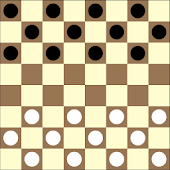 Italian Checkers - Dama