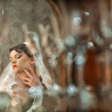 Wedding photographer Francesca Nicolosi (riflessi). Photo of 19.07.2015