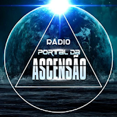 Radio Portal da Ascensão