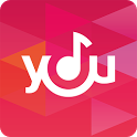 Youradio icon
