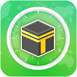 Download ESEENET Pro ErocamPro Apk file (13 99Mb) 0 0 26