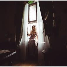 Wedding photographer Vladimir Safonov (Safonovv). Photo of 21.06.2015