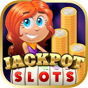 Pieces of Eight Slot Machine - Free to Play Online Demo Game