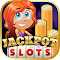 Farm & Gold Slot Machine file APK for Gaming PC/PS3/PS4 Smart TV