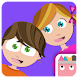 Beck & Bo: Toddler First Words - Androidアプリ