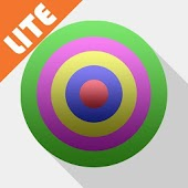 Brain Booster Lite - Memory Trainer