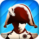 European War 4: Napoleon Icon