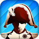 European War 4: Napoleon (game)