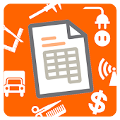Invoice Control