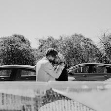Wedding photographer Ana Rivetti (anitarivetti). Photo of 21.06.2017