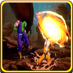Guide For Dragon Ball Fighter Z Icon