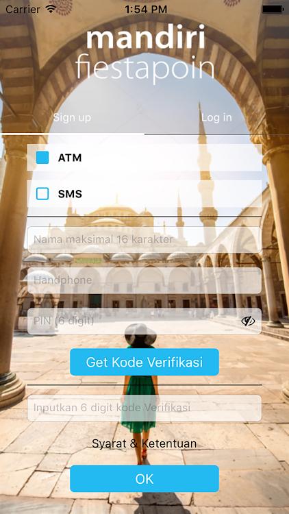 MTF társkereső app társkereső app grindr