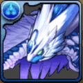 凍翼の双龍帝・ベイツール