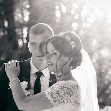 Wedding photographer Oleksandr Zvarych (zvarycho). Photo of 05.10.2016