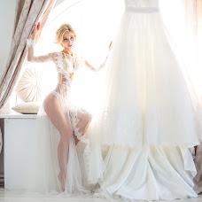 Wedding photographer Dmitriy Khramcov (hamsets). Photo of 20.03.2017