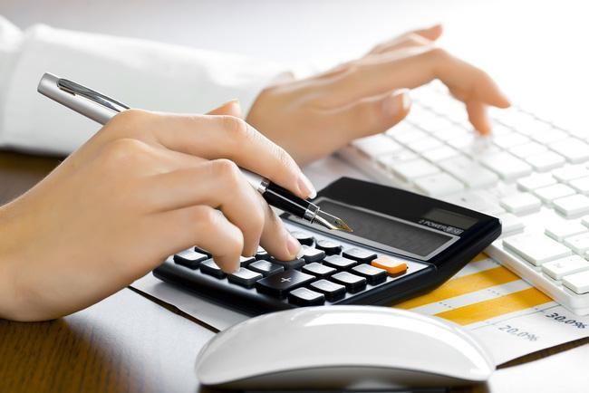 Xử lý trường hợp người dùng có hai mã số thuế cá nhân