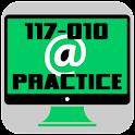 117-010 Practice Exam icon