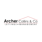 Archer Collins & Co