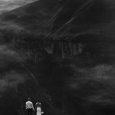 Wedding photographer Shota Bulbulashvili (ShotaB). Photo of 12.08.2015