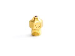 3D Solex UM3 Hardcore EVERLAST Ruby Sapphire Nozzle - 0.40mm