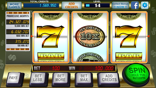 The Victoria Casino | 6 Online Casinos With The Highest Payout Slot Machine