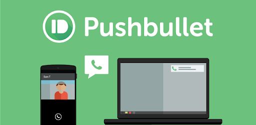 Pushbullet - SMS on PC and more - Apps on Google Play