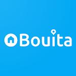 Bouita icon
