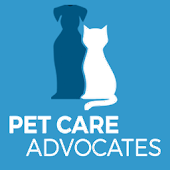 Petcare Advocates