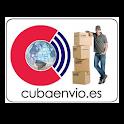 Cubaenvio icon