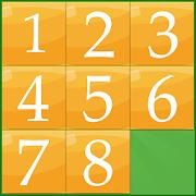 Classic Number Puzzle