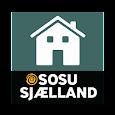 SOSU Sjælland