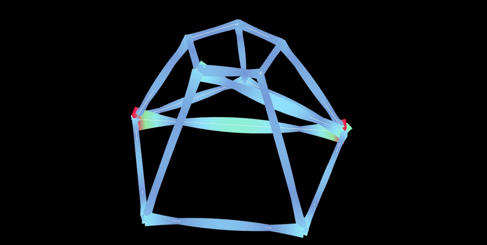 4_Structure.jpg