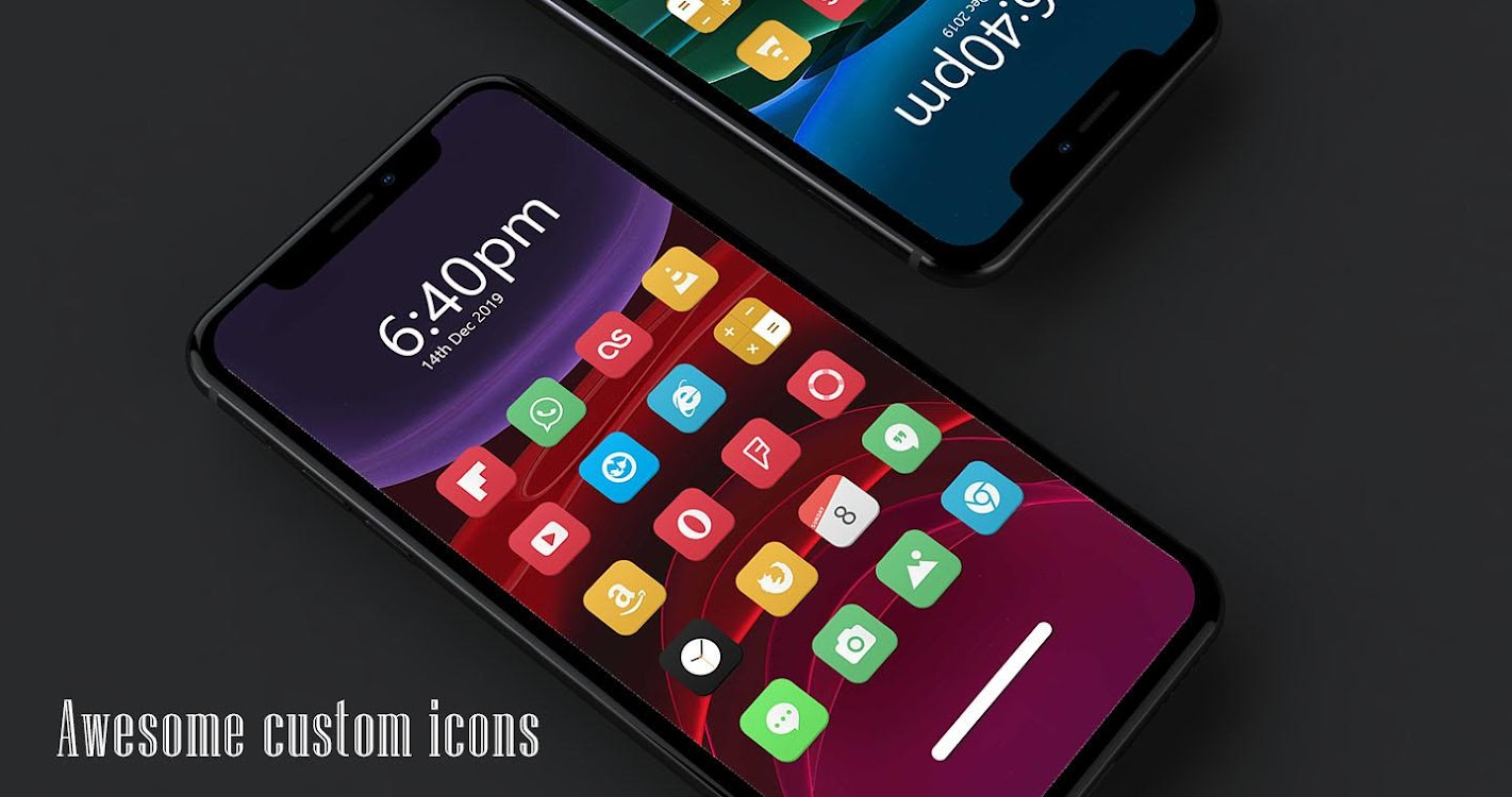 Theme Wallpapers For Iphone 11 Iphone 11 Pro Android Applications Appagg