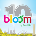 Bloom by Bord Bia icon