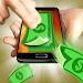 Money clicker simulator icon