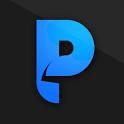 PlayOn icon