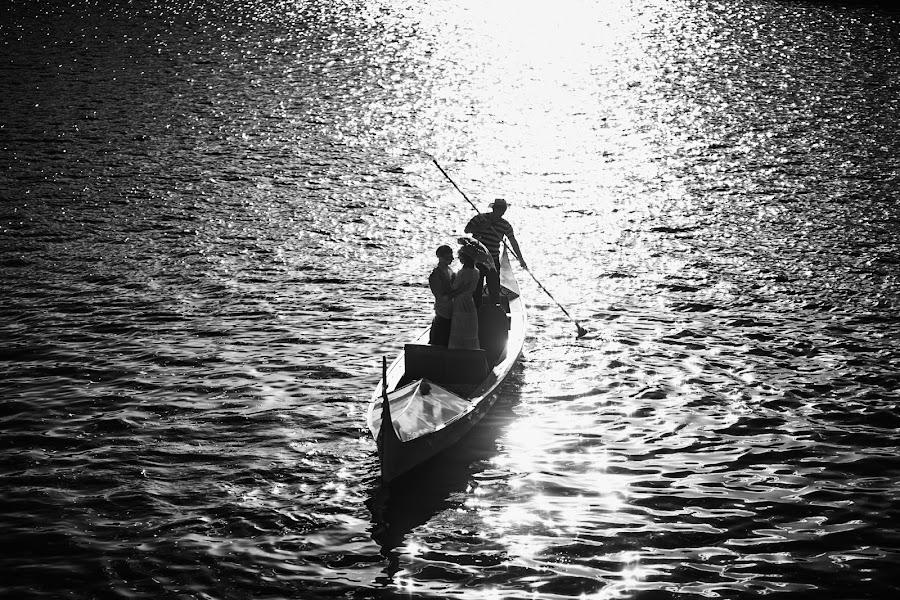 Свадебный фотограф Александр Мельконьянц (sunsunstudio). Фотография от 20.06.2018