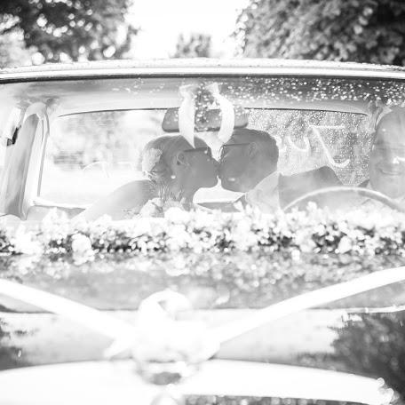 Wedding photographer Mirko Kluetz (kluetz). Photo of 15.11.2015