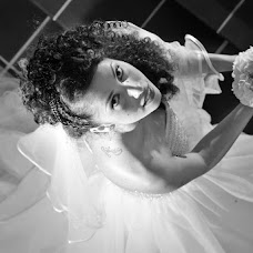 Wedding photographer Massimiliano Maddanu (maddanu). Photo of 31.10.2015