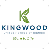 Kingwood United Methodist