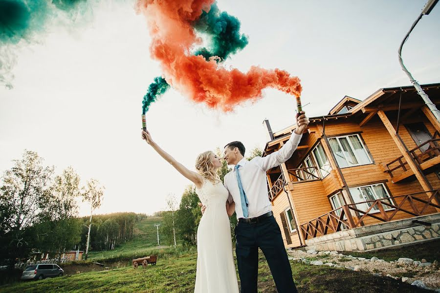 Wedding photographer Антон Жилин (antonzhilin). Photo of 26.03.2020