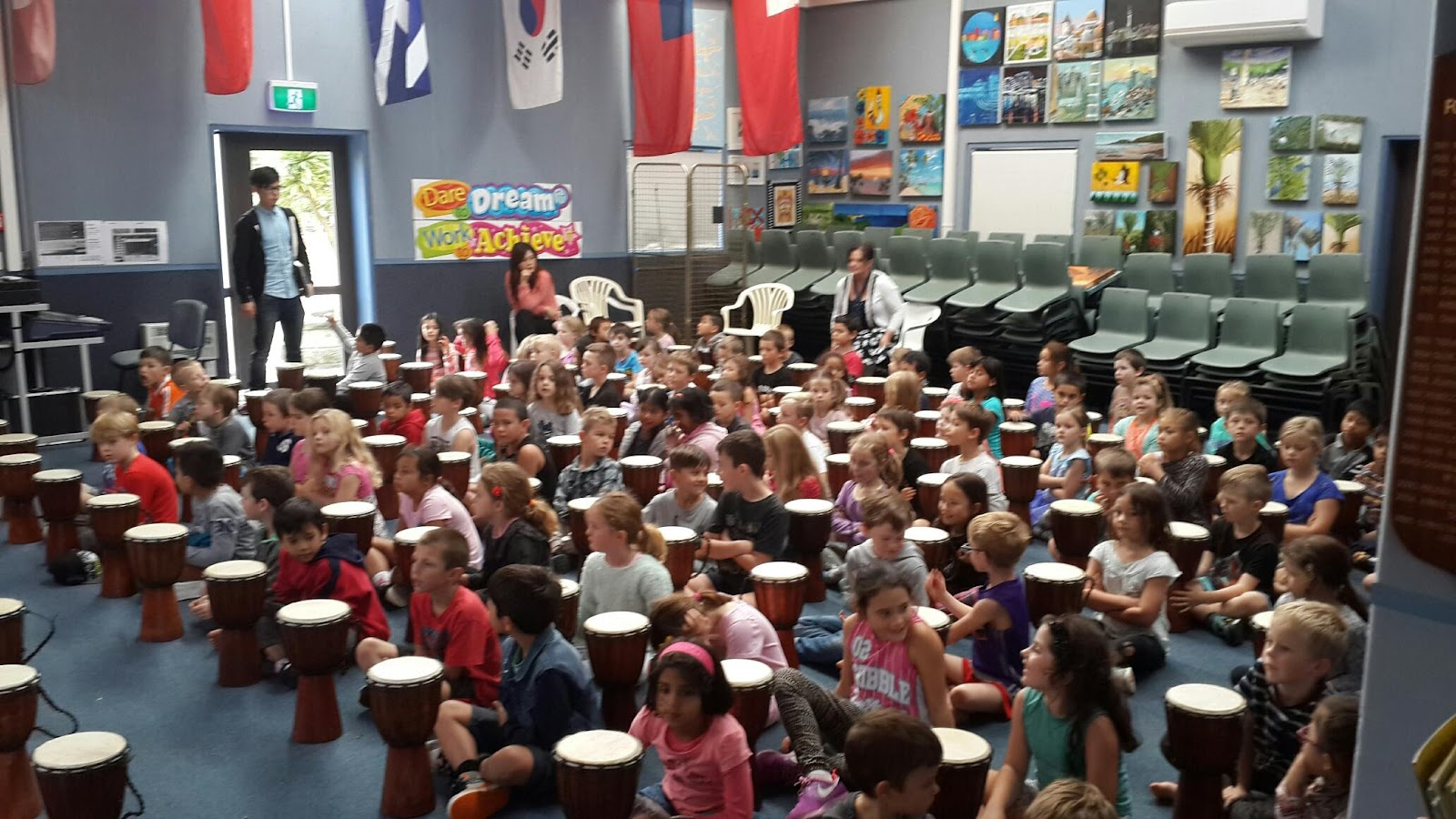 C:\Users\Michael\Downloads\drumshow\20160519_110717_resized_1.jpg
