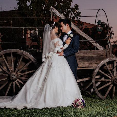 Fotógrafo de bodas Angel Muñoz (angelmunozmx). Foto del 26.11.2017
