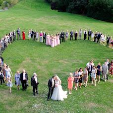 Wedding photographer John Kemp (johnkemp). Photo of 18.06.2015