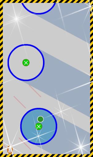 玩休閒App|磁盤彈力球2016免費|APP試玩